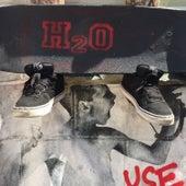 Skate! von H2O
