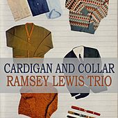 Cardigan And Collar von Ramsey Lewis