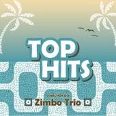 O Melhor de Zimbo Trio de Zimbo Trio
