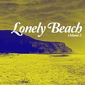 Lonely Beach, Vol. 2 (Smooth Electronic Beats) by Various Artists