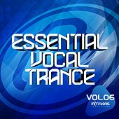 Essential Vocal Trance, Vol. 6 - EP by Various Artists