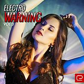 Electro Warning, Vol. 3 - EP by Various Artists