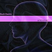 Anytime in My Mind by Buck Owens