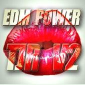 Tjr V2 de EDM Power