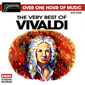 The Very Best Of Vivaldi by Various Artists