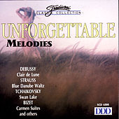 Unforgettable Melodies by Various Artists