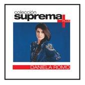 Coleccion Suprema Plus- Daniela Romo de Daniela Romo