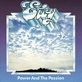Power And The Passion (Remastered Album) by Eloy