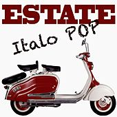 Italo pop - estate (60 italo pop hits) de Various Artists