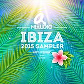 Miaudio Ibiza 2015 Sampler - EP by Various Artists