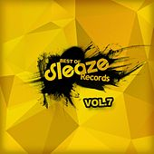 Best Of Sleaze, Vol. 7 - EP by Various Artists