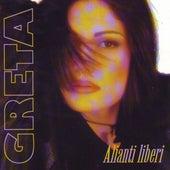 Alianti Liberi von Greta
