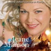 Une Americaine A Paris Live by Various Artists