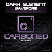 Waveform de Dark Element