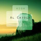 High by Al Caiola