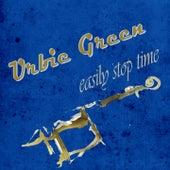 Easily Stop Time di Urbie Green
