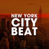 New York City Beat von Various Artists