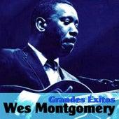 Grandes Éxitos by Wes Montgomery
