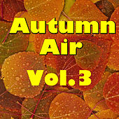 Autumn Air, Vol.3 by Various Artists