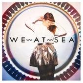 We at Sea EP von We At Sea