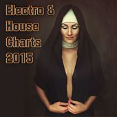 Electro & House Charts 2015 by Various Artists