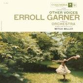 Other Voices by Erroll Garner