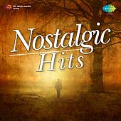Nostalgic Hits by Various Artists