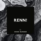 Renn! von Enno Bunger