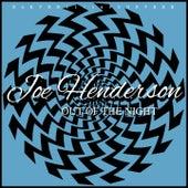 Out Of The Night de Joe Henderson