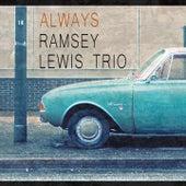 Always von Ramsey Lewis
