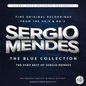 The Blue Collection de Sergio Mendes