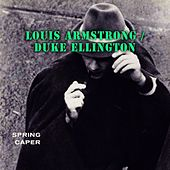 Spring Caper by Louis Armstrong