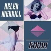 Bikini by Helen Merrill