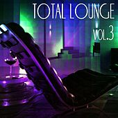 Total Lounge, Vol. 3 - EP von Various Artists