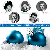 Christmas with the Mega Stars, Vol. 2 by Various Artists