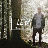 Leya (bright mix) von Thorsteinn Einarsson