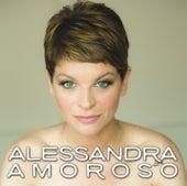 Alessandra Amoroso de Alessandra Amoroso