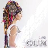 Zarabi de Oum