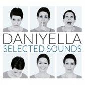 Selected Sounds de Daniyella