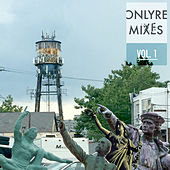 Onlyremixes, Vol. 1 by Various Artists