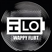 Wappy Flirt by Hi-lo