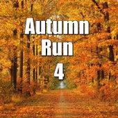 Autumn Run, Vol.4 by Various Artists