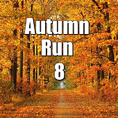 Autumn Run, Vol.8 de Various Artists