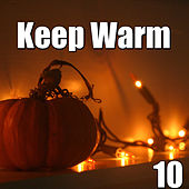Keep Warm, Vol.10 de Various Artists