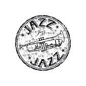 Jazz Jazz by Various Artists