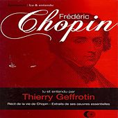 Récit de la vie de Chopin by Various Artists