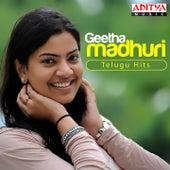 Geetha Madhuri Telugu Hits de Various Artists