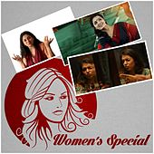 Women's Special by Various Artists