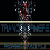 Trance Formers,  Vol. 2 (Progressive Trance) by Various Artists