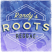 Randy's Roots by Various Artists